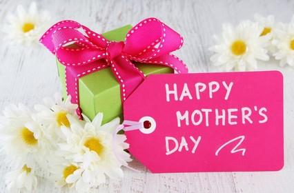 День матери - история праздника