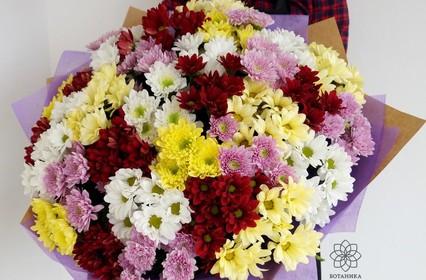Красивые цветы на выпускной – благодарность, уважение и любовь в одном букете