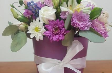 Цветы которые дарят на определенные праздники