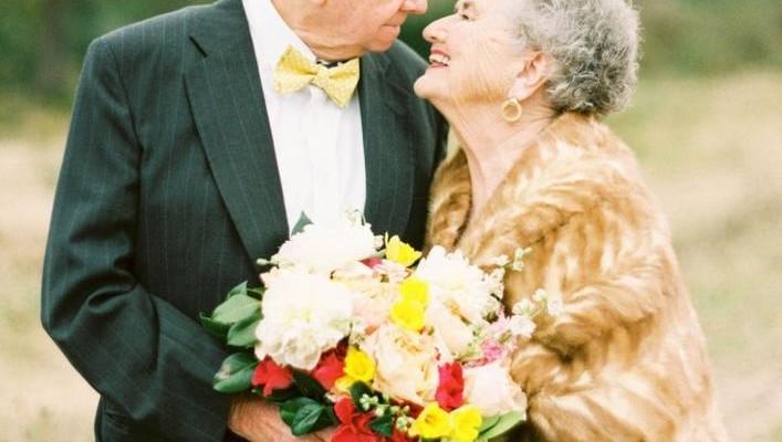 Годовщины свадеб - Как называются, и какие подарки принято дарить