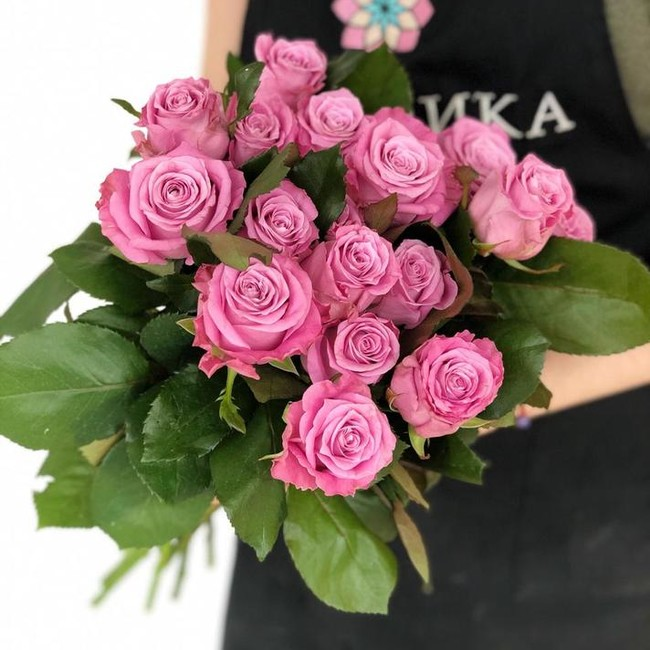 Розы Маритим (Штучно) - вид 1