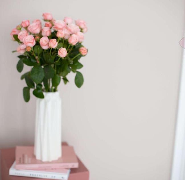 Абонемент на цветы - вид 1
