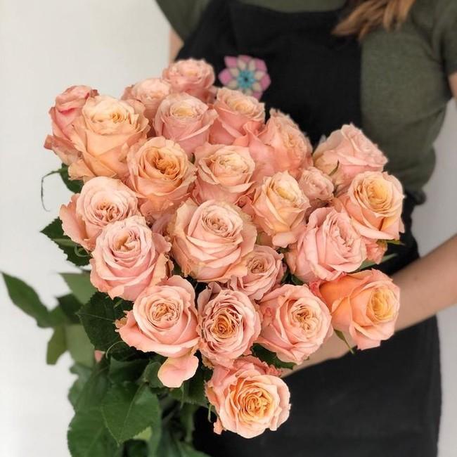 Премиум роза Shimmer (Штучно) - вид 1